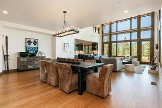 Listing Image 4 for 11655 Henness Road, Truckee, CA 96161