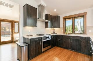 Listing Image 5 for 11655 Henness Road, Truckee, CA 96161
