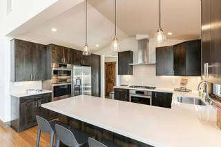 Listing Image 6 for 11655 Henness Road, Truckee, CA 96161