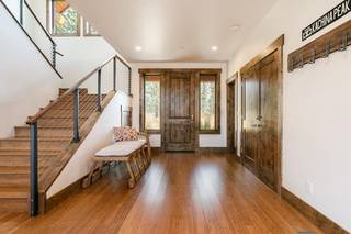 Listing Image 7 for 11655 Henness Road, Truckee, CA 96161