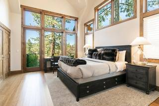 Listing Image 8 for 11655 Henness Road, Truckee, CA 96161