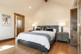 Listing Image 9 for 11655 Henness Road, Truckee, CA 96161