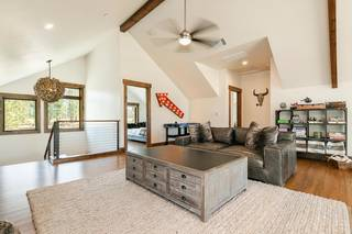 Listing Image 10 for 11655 Henness Road, Truckee, CA 96161