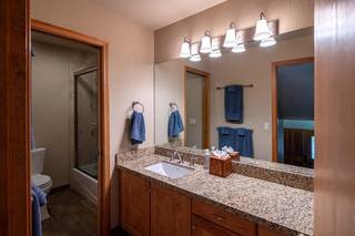 Listing Image 12 for 342 Skidder Trail, Truckee, CA 96161