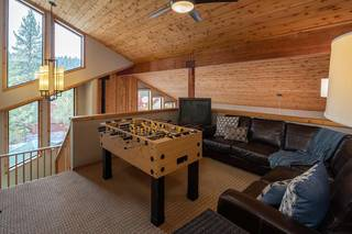 Listing Image 13 for 342 Skidder Trail, Truckee, CA 96161