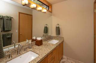 Listing Image 16 for 342 Skidder Trail, Truckee, CA 96161