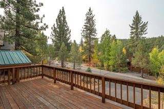 Listing Image 17 for 342 Skidder Trail, Truckee, CA 96161