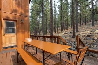 Listing Image 18 for 342 Skidder Trail, Truckee, CA 96161