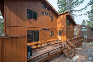 Listing Image 19 for 342 Skidder Trail, Truckee, CA 96161