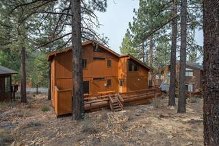 Listing Image 20 for 342 Skidder Trail, Truckee, CA 96161