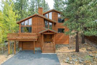 Listing Image 21 for 342 Skidder Trail, Truckee, CA 96161