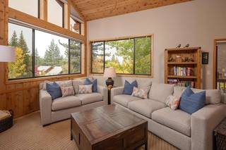 Listing Image 3 for 342 Skidder Trail, Truckee, CA 96161