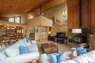 Listing Image 4 for 342 Skidder Trail, Truckee, CA 96161