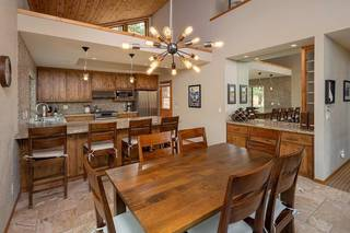 Listing Image 5 for 342 Skidder Trail, Truckee, CA 96161