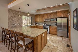 Listing Image 6 for 342 Skidder Trail, Truckee, CA 96161