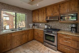 Listing Image 7 for 342 Skidder Trail, Truckee, CA 96161