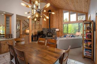 Listing Image 8 for 342 Skidder Trail, Truckee, CA 96161