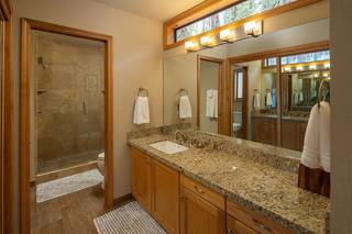 Listing Image 10 for 342 Skidder Trail, Truckee, CA 96161