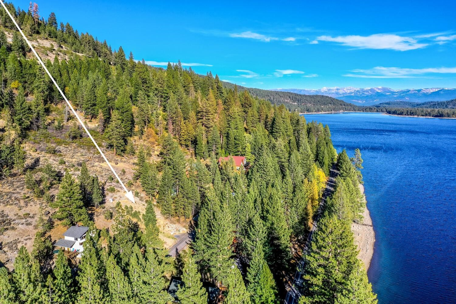Image for 15132 W Reed Avenue, Truckee, CA 96161