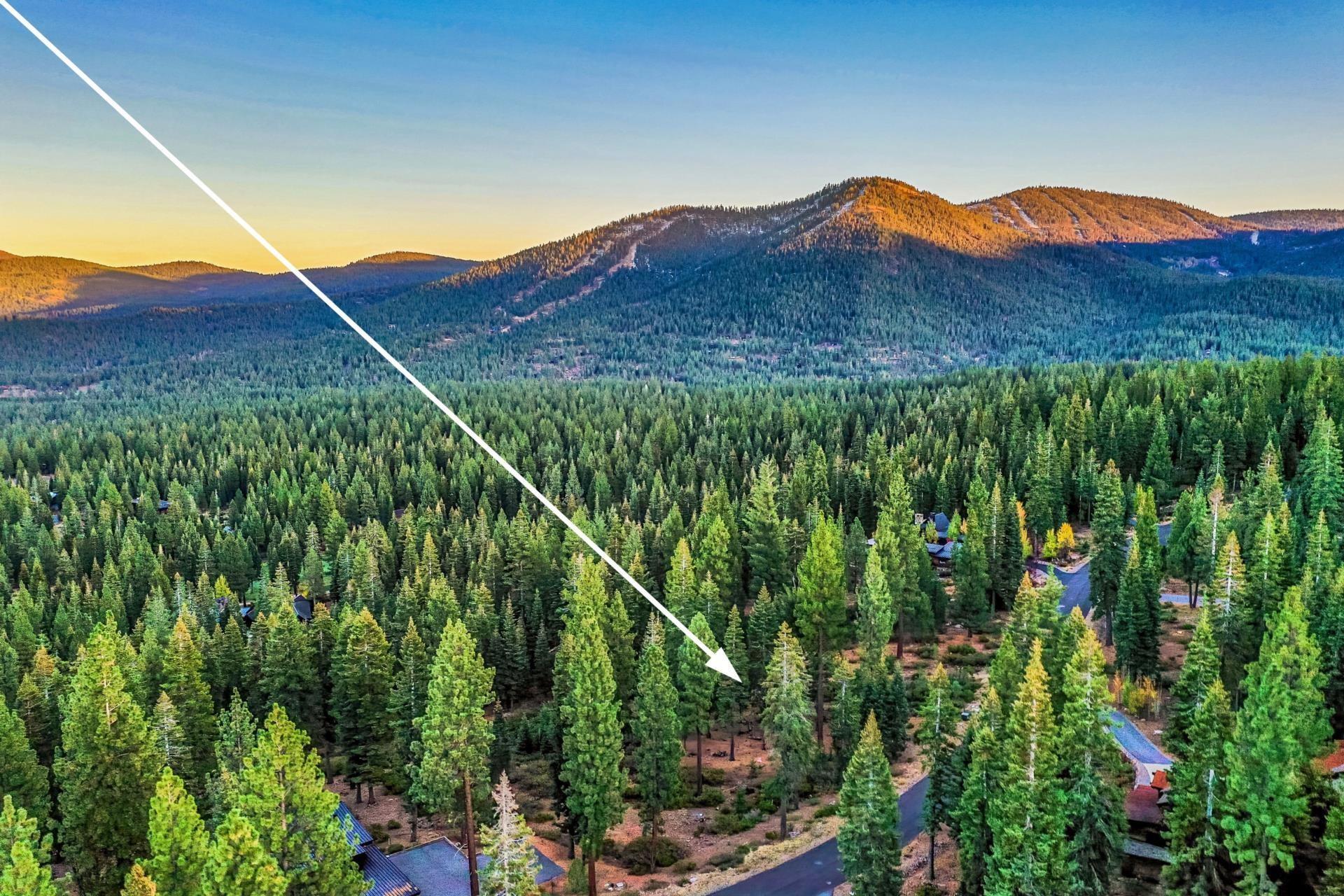 Image for 10948 Olana Drive, Truckee, CA 96161-4286