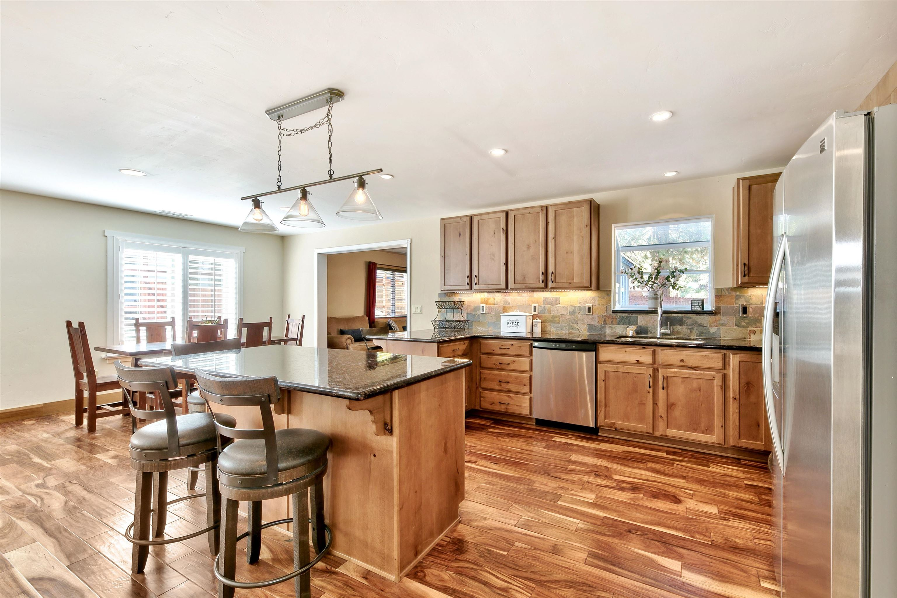 Image for 10815 Palisades Drive, Truckee, CA 96161-3113