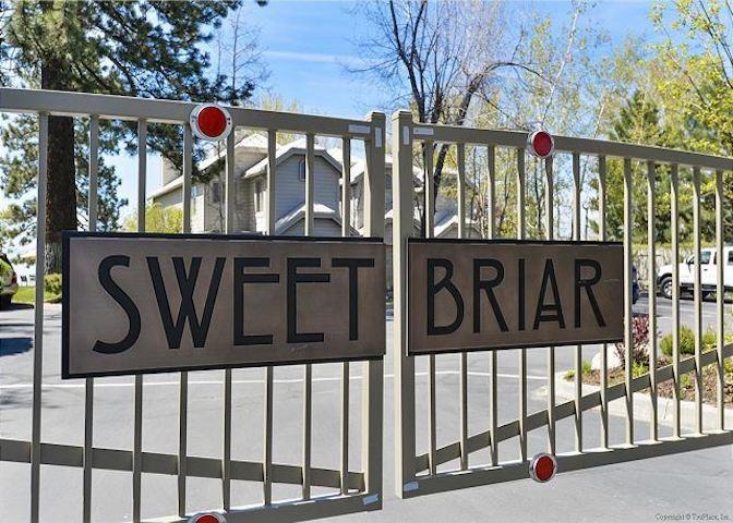 Image for 8004 North Lake Boulevard, Kings Beach, CA 96143