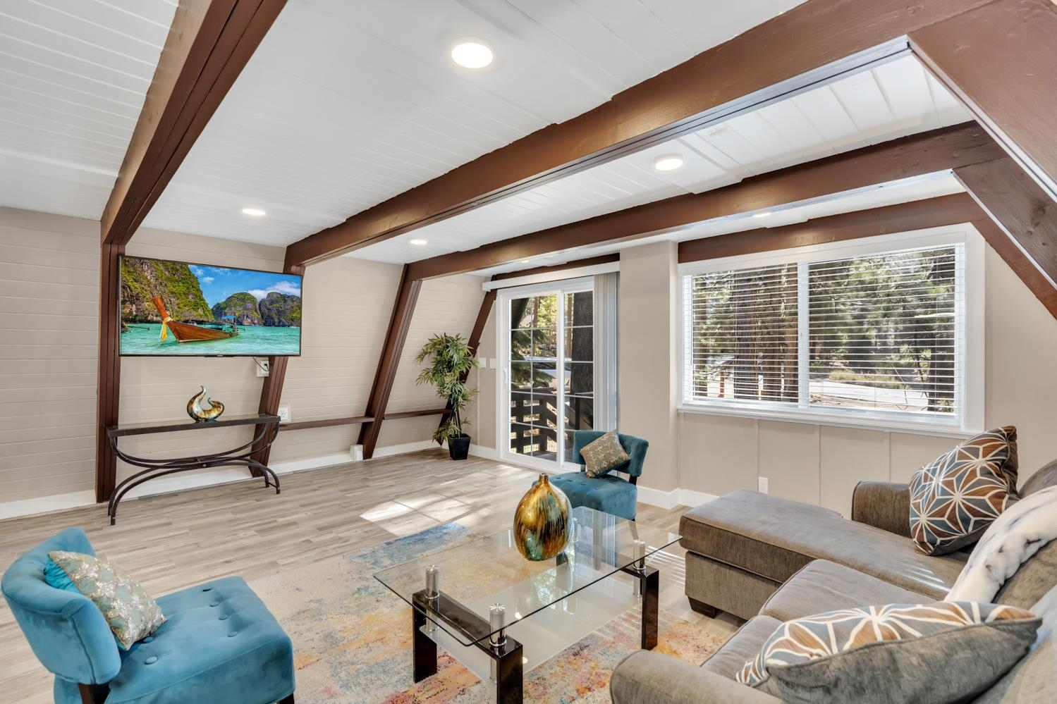 Image for 8325 Speckled Avenue, Kings Beach, CA 96143