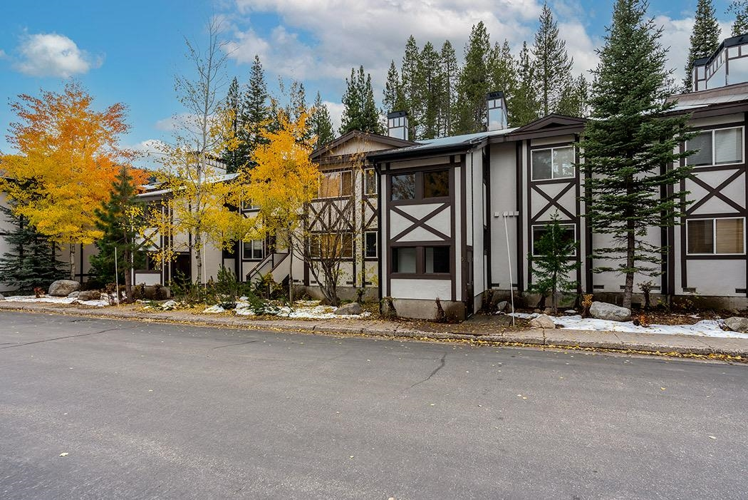 Image for 227 Squaw Valley Road