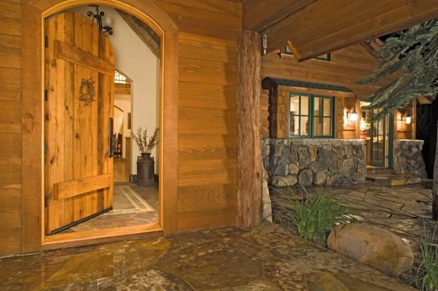 Image for 12315 Snowpeak Way, Truckee, CA 96161